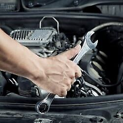 AFFORDABLE AUTO MECHANICAL AND BODY REPAIRS SEVEN DAYS A WEEK