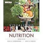 Visualizing Nutrition
