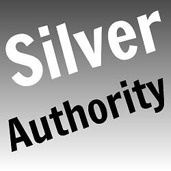 Why I Love Silver - The Perfect Investment Bullion