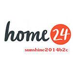 sunshine2014b2c