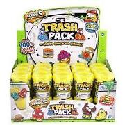 Trash Pack Series 2