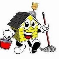 Cleaner Looking for Clients