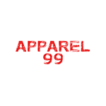 Apparel99