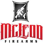 McLeod Firearms
