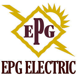 Electrician Windsor Region Ontario image 1