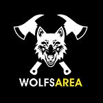 wolfs-area