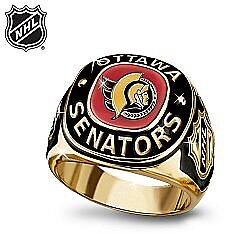 Looking for Sens Tickets For today or next game! Neat Trades!