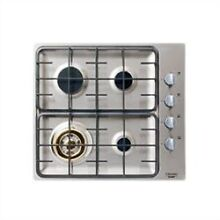 Electrolux CHEF Wall Oven, Gas Cooktop & Rangehood (URGENT SALE!) Perth CBD Perth City Preview