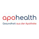 apohealth_apotheke