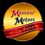 Morrow Motors