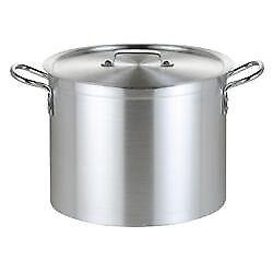 Boiling pot - 36cm/14in - 24.5 Litres