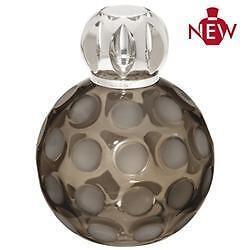 Lampe Berger Sphere Smoked 4425