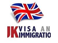 FREE VISA & Immigration Advice