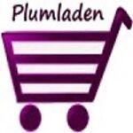 plumladen-online
