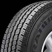 245 75 16 General Tire