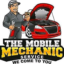 Mobile Mechanic | Find a Mechanic or Body Shop for Car Repairs