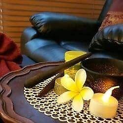 BaanThai Massage Offer full body Massage