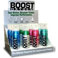 Boost Oxygen looking for retail locations