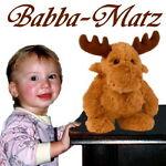 Babba-Matz