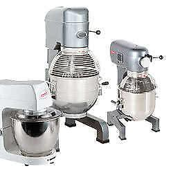 Make Daily Tasks Efficient with Food Preparation Equipment - New & Used Available at Affordable Prices!