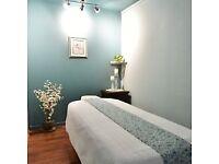 New Oriental Massage in BEESTON