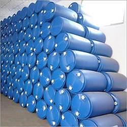 200LT plastic drums clean Bassendean Bassendean Area Preview