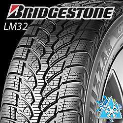 4 pneus neuf 205/55R16 Bridgestone Blizzak LM-32 625$ pose et taxe incluse. Rabais postal de 70$! Valeur de plus de 900$