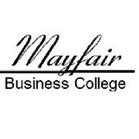 Mayfair Business College