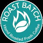 roastbatch