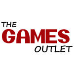 The Games Outlet
