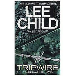 Lee Child Fiction Amp Literature Ebay