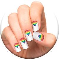Work Vancouver Pride Parade 2015