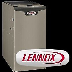 LENNOX FURNACES ON SALE!  $1000 REBATE!