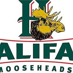 Wanted : Halifax Mooseheads Tickets vs. Cape Breton