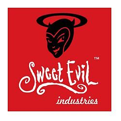 Sweet Evil Industries