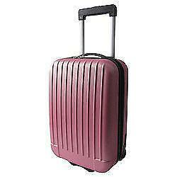 Hard Shell Suitcase | eBay