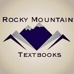 Rocky Mountain Textbooks