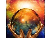 MR MANSOUR best spiritual healers & clairvoyant