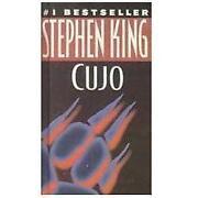 Stephen King Cujo
