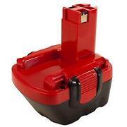 Bosch 2607335274