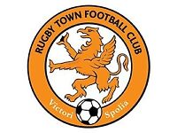 Under 10s players wanted