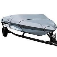 - BRAND NEW in box - Naviskin Boat Cover