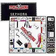 Limited Edition Monopoly