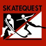 Skatequest
