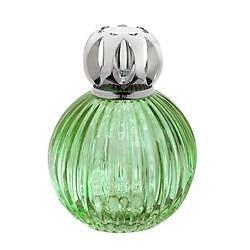 Lampe Berger Green/ Vert 4469