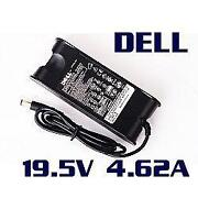 Dell Inspiron 6000 Charger