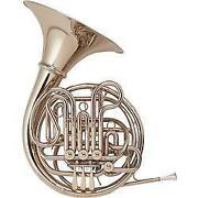 Holton Farkas French Horn