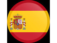 LEARN SPANISH WITH A NATIVE SPANISH SPEAKER