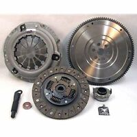 Honda clutch kit