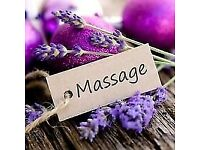 SWEDISH/RELAXING FULL BODY MASSAGE BY AMINA NEWCASTLE / WALLSEND